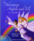 Angel-2- front cover.png