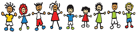 preschool-children-playing-clip-art-i4-6