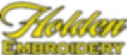 Holden Embroidery logo.jpg