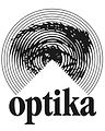 2020 - optika logo.jpg