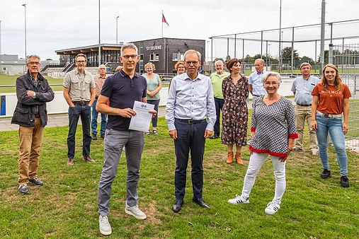 SV Deurne-Fotoclub Optika.jpg