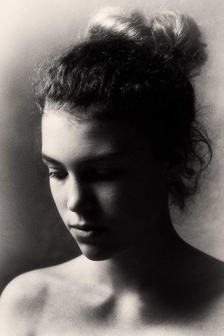 Marije Zuidweg