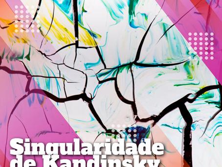 Kandinsky's Singularity