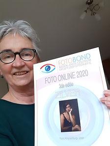 Roos Zilver foto online 2020.jpg