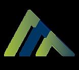 logo_snome.png