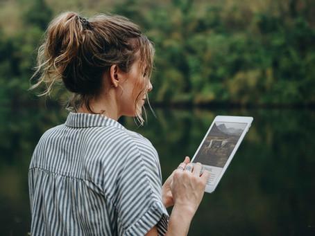 Finden Sie den richtigen Content für Ihre Zielgruppe