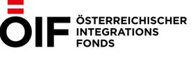 Teaching Supervisor @ Österreichischer Integrationsfonds