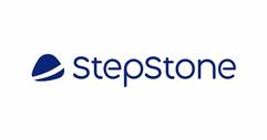 StepStone Österreich