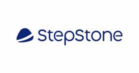 Content Marketing Manager @ StepStone Österreich
