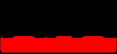 Austria Presse Agentur