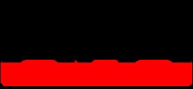MultiMedia Content Specialist @ Austria Presse Agentur