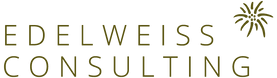 Freelance Copywriter/Consultant @ Edelweiss Consulting