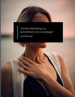 100 Tipps für effektives Content Marketing