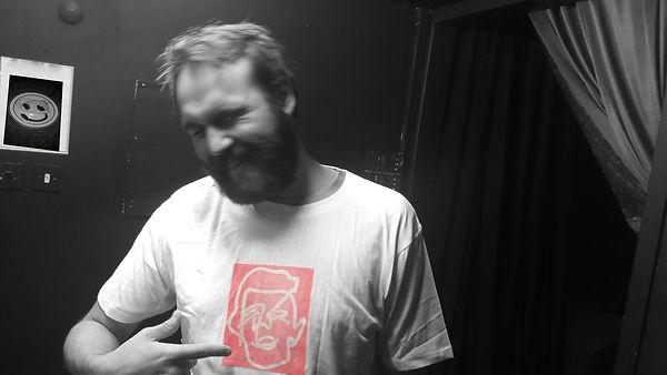 ben vince bunny t shirt.jpg