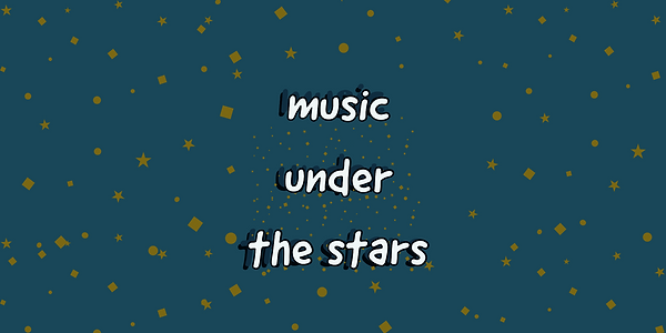 music_under.png