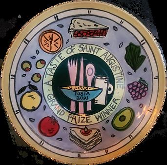 tosta_award.png