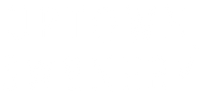 Uptown_SwineryLogo_Name_White.png