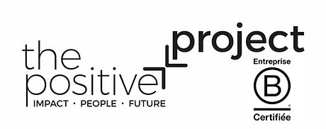the positive project - logo black bcorp.jpg