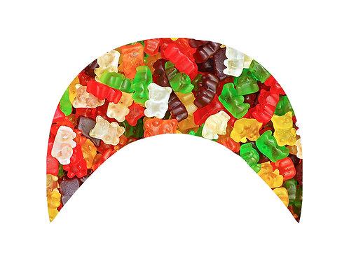 Gummy Bear Triq