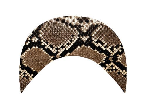 Snake Skinz Triq