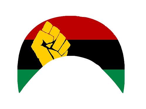 Black Power Triq