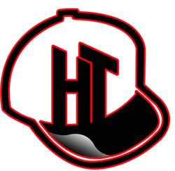 HatTriqs Logo No Text