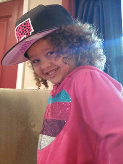 Lemora Hat Triq Pic 1