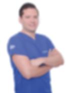 Luis Alberto Ordoñez Solorio neurocirujano endovascular df cdmx huixquilucan angeles lomas