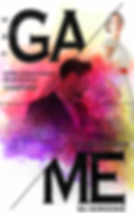 couverture the game 1 E-BOOK.jpg