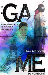 couverture the game 2 E-BOOK PETIT.jpg