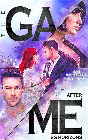 couverture the game4.jpg