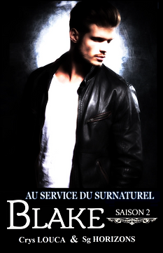 couverture blake 1.png