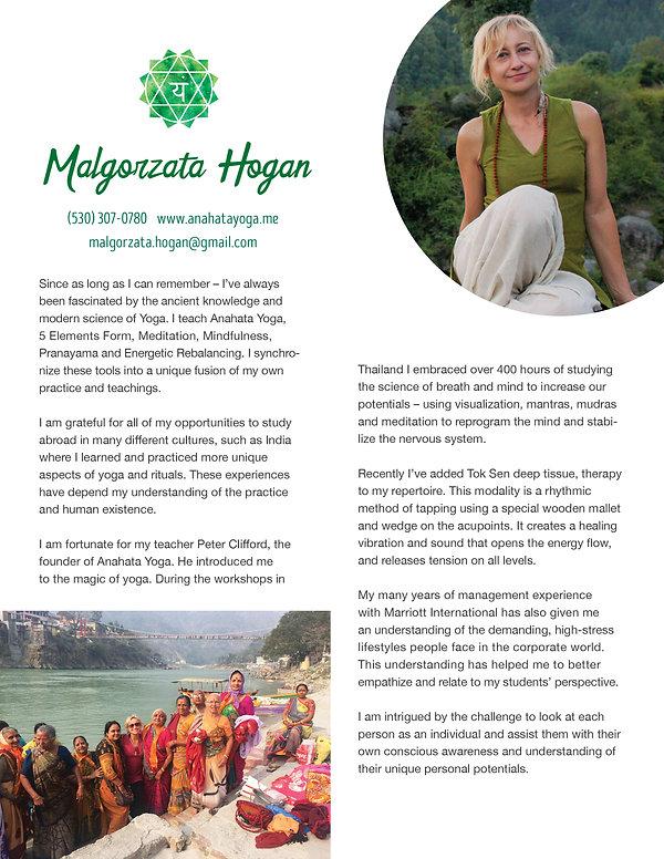 Malgorzata_Hogan_bio_cmyk_print_Dec17.jp
