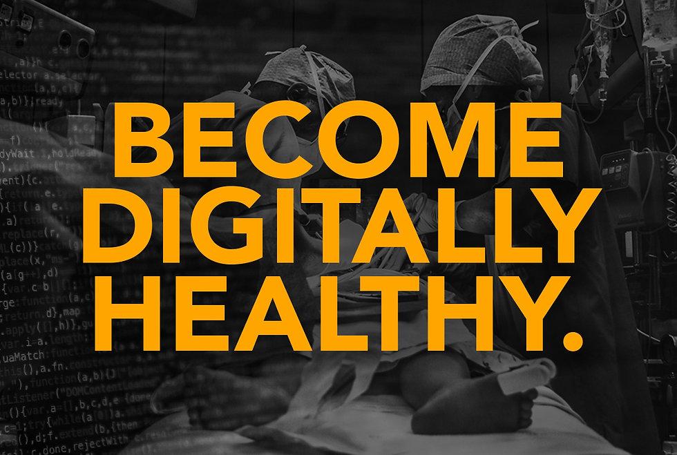 Cyberboxx Industry - Healthcare.jpg