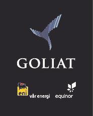 Goliat_sponsorlogo_black_2018.jpg