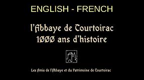 titre_vidéo_bilingue_pour_youtube.png