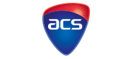 ACS-1.png