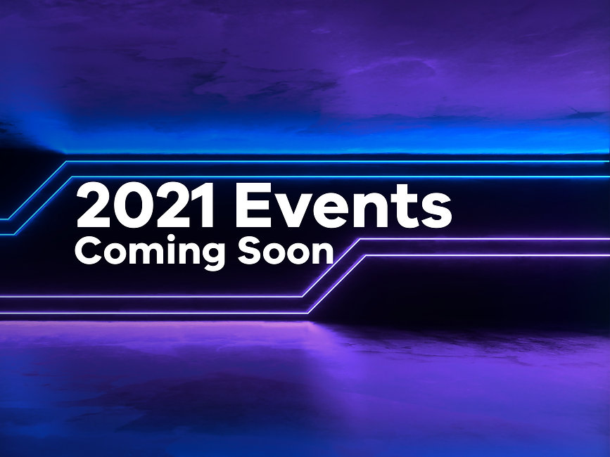 2021 EVENTS coming soon_001.jpg