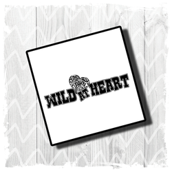 Wild at Heart Photography