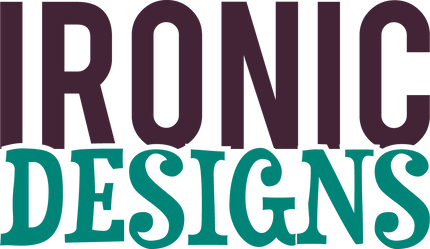 IronicDesigns_LOGO_Header.png