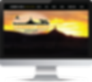 IronicDesigns_Website_Websites_ChimneyRo