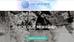 Pronto Miwawa on line, Primer curso online de preparación al parto y la crianza en Chile