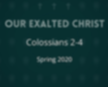 Colossians Theme Art - Square.png