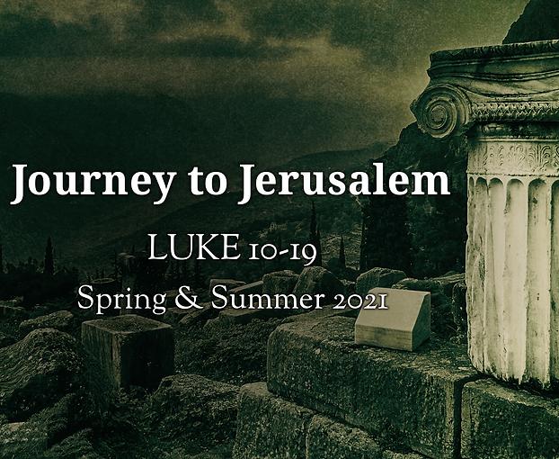 Journey to Jerusalem LETTERBOX.png