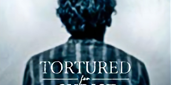 Tortured for Christ Free Viewing