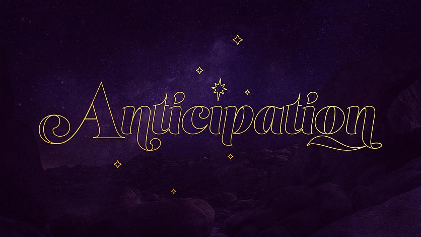 Anticipation ART widescreen.png