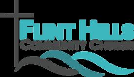 FHCC-Logo.png