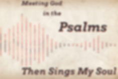 Psalms THEME ART LETTERBOX.png