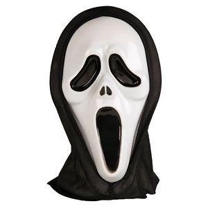 (why) do you like scary movies?