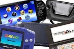 gaming_consoles_handheld_deals.png.jpg